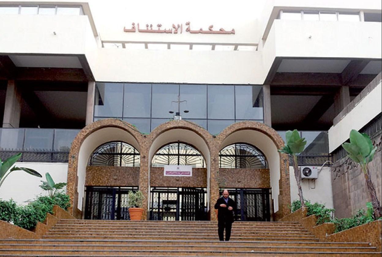 غرفة الجنايات لدى محكمة الاستئناف بالدار البيضاء تحكم على توفيق بوعشرين بـ 12 سنة سجنا نافذا