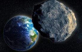 رصد كويكب يقترب من أقرب نقطة من الأرض في 22 مارس الجاري، بسرعة 5 كلم في الثانية