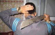 توقيف أحد الراقصين في عرس بالاسلحة البيضاء..