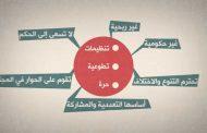 الدعم العمومي للجمعيات يفوق 3.6 مليار درهم..