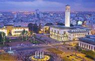 الدار البيضاء تستعرض فنون الطبخ مارس المقبل
