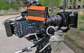 التمديد لشركات الإنتاج السينمائي والسمعي البصري