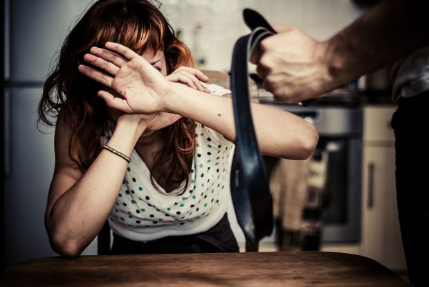 كلفة العنف الجسدي والجنسي حوالي 957 درهم