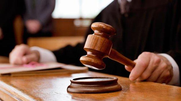 الاتجار الدولي في المخدرات.. الحكم على 15 بارونا بأحكام تتراوح بين ثلاث سنوات ونصف وعشر سنوات نافذة