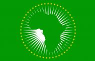 الاتحاد الإفريقي يعلن تعليق عضوية غينيا