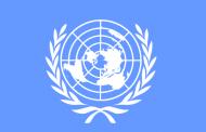الأمم المتحدة.. 10 ملايير دولار من المعادن الثمينة ترمى كل سنة