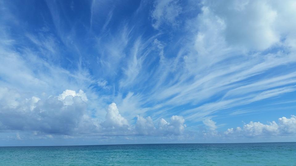 طقس مستقر مع سماء قليلة السحب إلى غائمة جزئيا اليوم الأربعاء