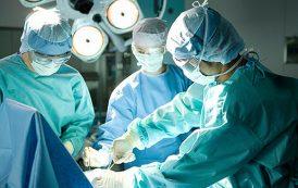 تنظيم حملات طبية بجهات المملكة الـ 12، لتفعيل مبادرة