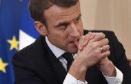 فرنسا.. عشرون وزيرا وكاتب دولة
