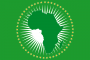 ارتفاع نمو الناتج الداخلي الخام بافريقيا إلى 4ر3% سنة 2019