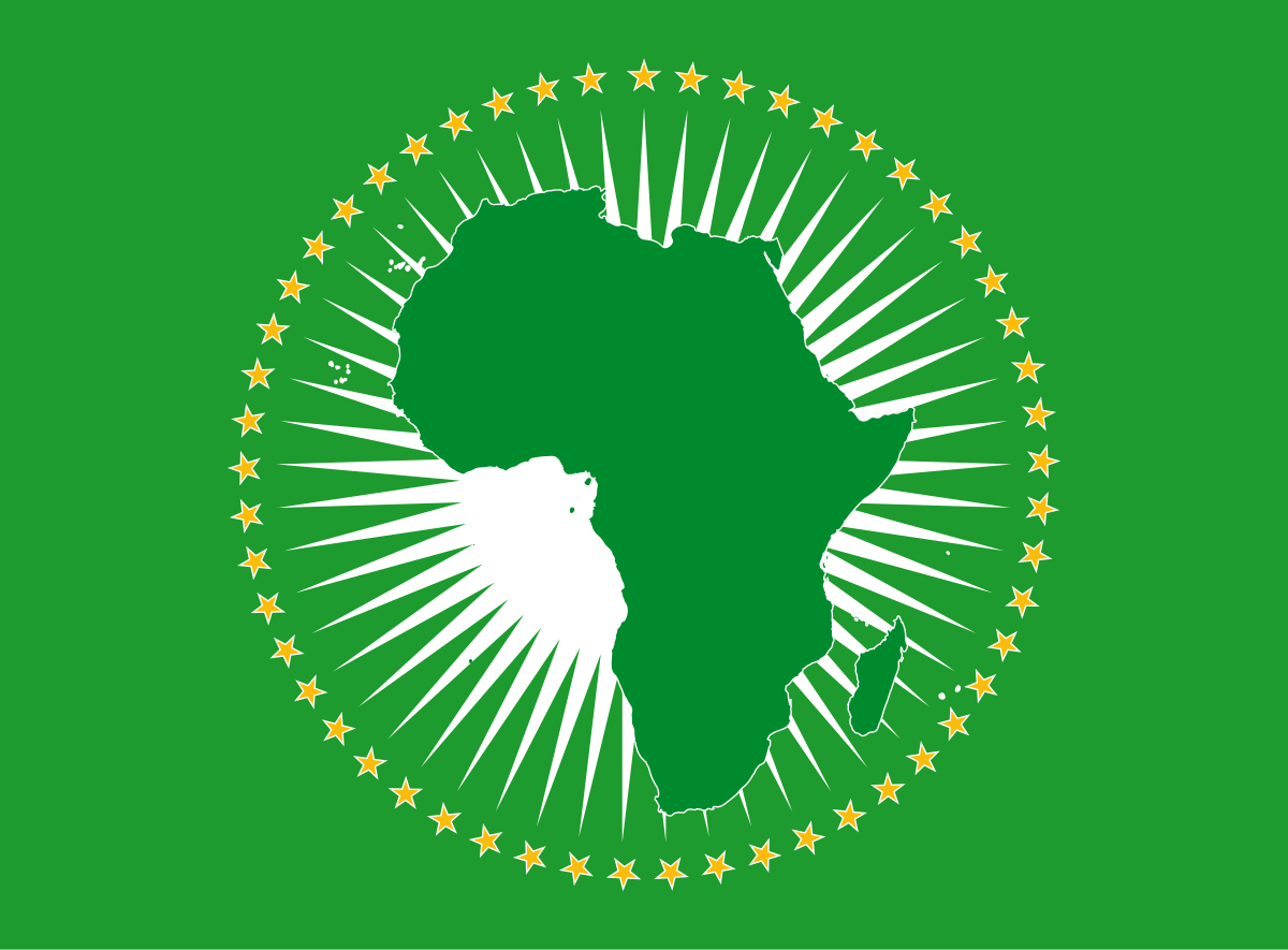 20 مليون وظيفة مهددة بالزوال في أفريقيا