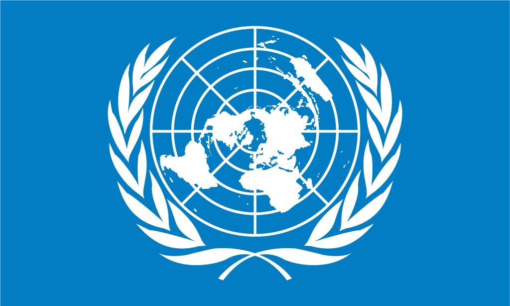 الأمم المتحدة.. تغير المناخ ينتهك حقوق الإنسان