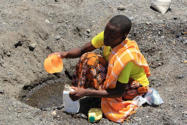 الصحة العالمية: قرابة 420 ألف شخص يموتون سنويا بسبب تلوث الطعام