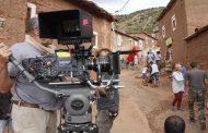 السينما المغربية حاضرة في مهرجان الفيلم العربي