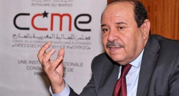كورونا يحصد أرواح 500 شخص من مغاربة العالم