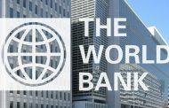 البنك الدولي يحذر من تزايد أعداد الفقراء