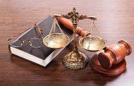 الطلاق بالاتفاق أو التطليق للشقاق يستحوذان على 97% من مجموع القضايا المسجلة