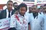 15 ألف طبيب جزائري أجبروا على مغادرة بلادهم