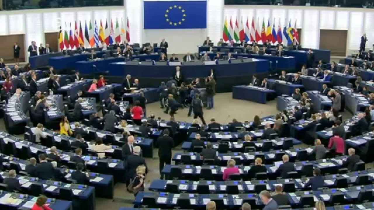 نائب برلماني أوروبي يفضح الجزائر