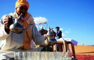 ترافل ديلي نيوز.. المغرب يتصدر الوجهات السياحية العالمية الآمنة لقضاء العطلة ما بعد