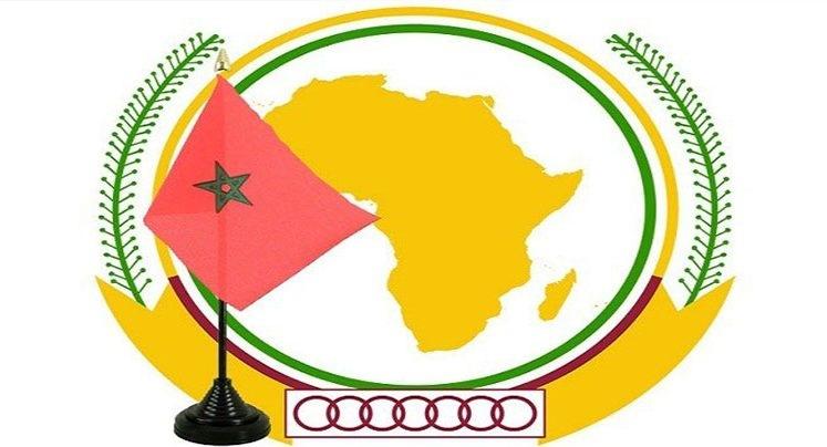 مساهمة المملكة المغربية في التنمية الذاتية لإفريقيا تكتسي طابعا متعدد الأوجه..