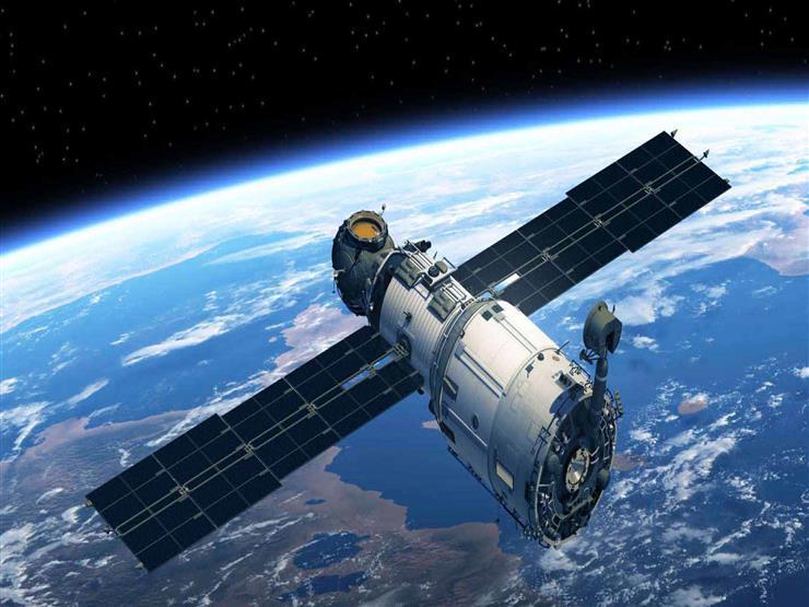 ناسا: إسقاط الهند لقمر صناعي يهدد بإحداث فوضى في الفضاء