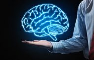 للحفاظ على صحة المخ..