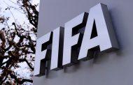 الفيفا يقرر تأجيل المباريات الدولية لشهر يونيو