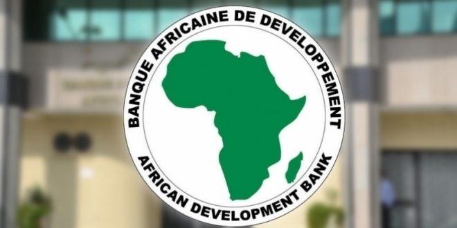 البنك الإفريقي للتنمية.. المغرب حقق أداء اقتصاديا ملحوظا خلال السنوات العشر الأخيرة