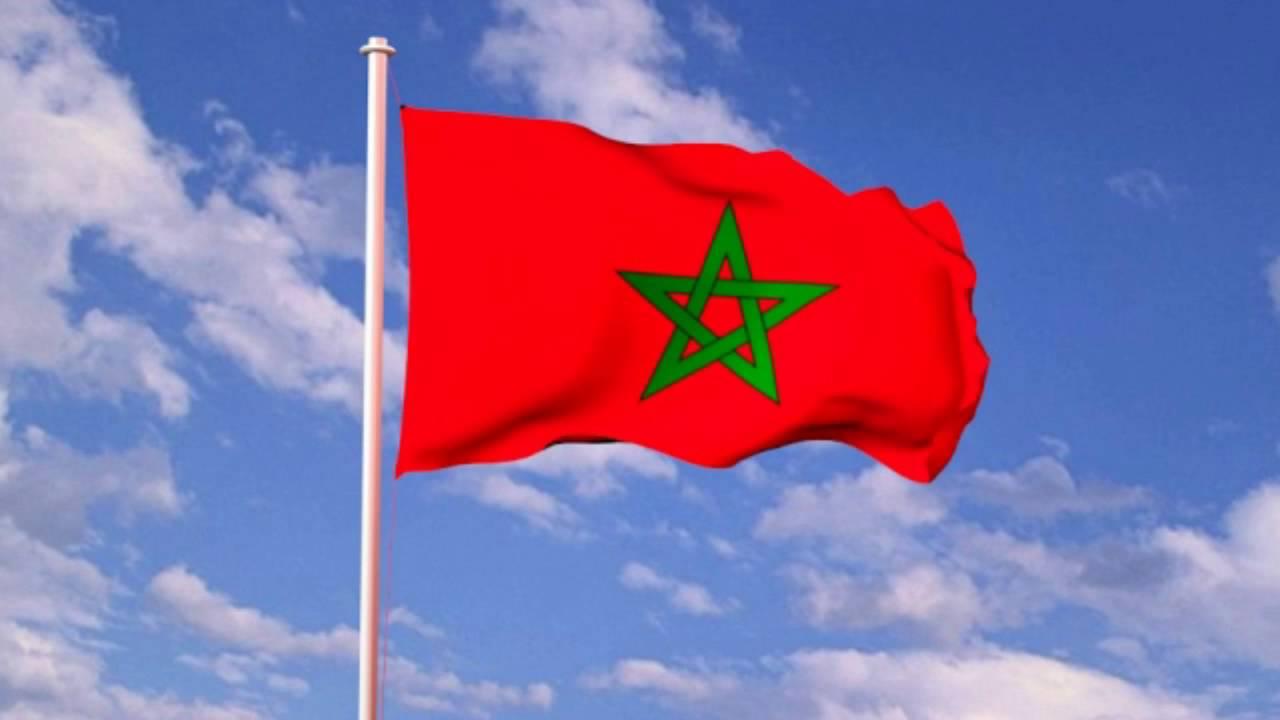 المغرب باليوم الدولي للديمقراطية، قفزة نوعية وتعزيز متواصل لنموذجه الديمقراطي.