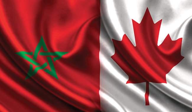 وكالة كيبيك الدولية للتنمية الاقتصادية تنظم بعثة توظيف إلى المغرب في يونيو المقبل
