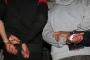 توقيف عناصر شبكة إجرامية متهمة بالاتجار في البشر