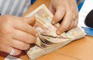 مؤسسات التمويل الأصغر تؤجل سداد مستحقات القروض