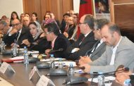 الصبار: عدد الجمعيات البالغ 130 ألفا يعكس الدينامية الجمعوية والزخم الحقوقي الذي يعرفه المغرب