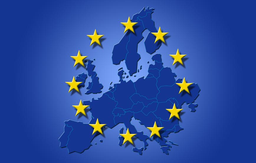 حصيلةُ التزام الاتحاد الأوروبي الاستراتيجي مع المجتمع المدني المغربي