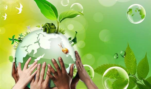 الدعوة إلى بذل مزيد من الجهود بشأن التغيرات المناخية