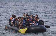 تفكيك شبكة إجرامية تنشط في تنظيم الهجرة غير الشرعية والاتجار بالبشر