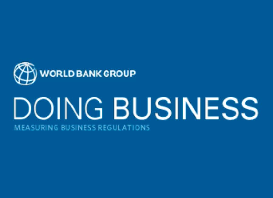 إليكم أهم الإصلاحات التي مكنت المغرب من احتلال المركز 60 عالميا في التصنيف العالمي لممارسة الأعمال