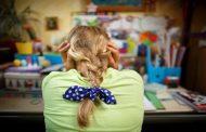 دراسة: الفصام قد يكون مرتبطا بطفرة جينية خلال مرحلة الطفولة