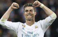 ثروة النجم البرتغالي كريستيانو رونالدو تقترب من مليار دولار