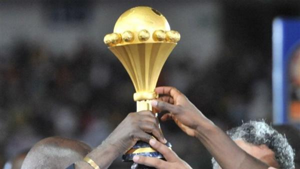 إليكم مواعيد مباريات بطولة أمم إفريقيا 2019