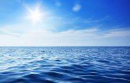 حرارة المحيطات تسجل رقما قياسيا، والعلماء يحذرون  من تدمير الحياة البحرية