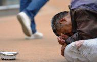انتشال أزيد من 13 مليون قروي من الفقر عام 2018