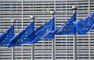 المفوضية الأوروبية تنوه بالتصويت الإيجابي للبرلمان الأوروبي لفائدة اتفاق الصيد البحري