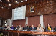الإلغاء والمصادقة والنقل والنظافة والإشهار أهم محاور الدورة العادية لجماعة الدار البيضاء