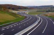 اليوم الوطني للسلامة الطرقية، التزام قوي من أجل قضية مجتمعية