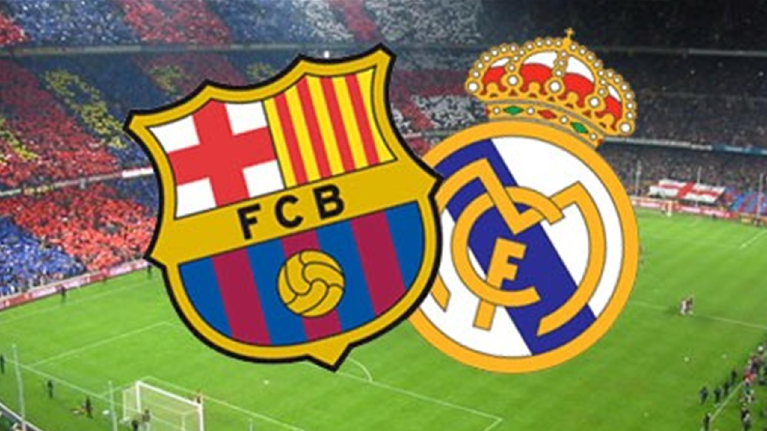 برشلونة يستضيف ريال مدريد في محاولة لمواصلة التفوق في كأس إسبانيا لكرة القدم