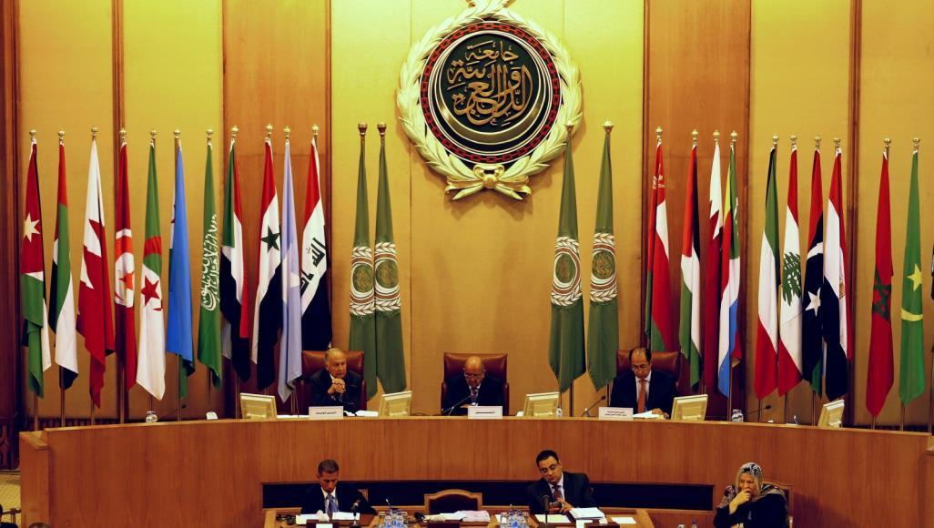 الدعوة إلى إنشاء صندوق لدعم الاقتصادات العربية