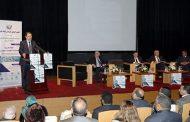 انطلاق أشغال المؤتمر الوطني السادس للنهوض باللغة العربية حول موضوع السياسة التعليمية بالمغرب