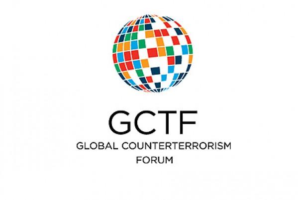 إعادة انتخاب المغرب للرئاسة المشتركة للمنتدى العالمي لمكافحة الإرهاب